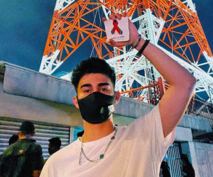 Inigo Pascual furious over job loss of ABS CBN colleagues